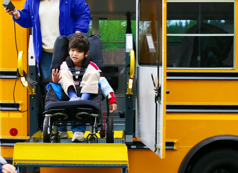 Transporting-Kids-with-Special-Needs