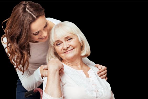 life-saving-respite-care-