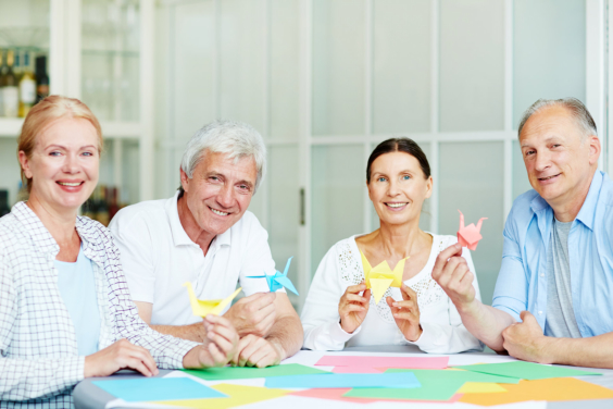 the-five-benefits-of-assisted-living