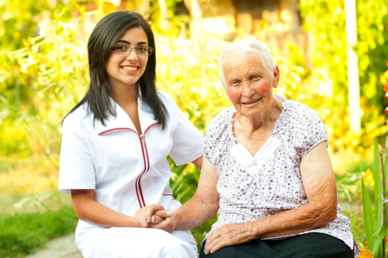 why-is-respite-care-important-