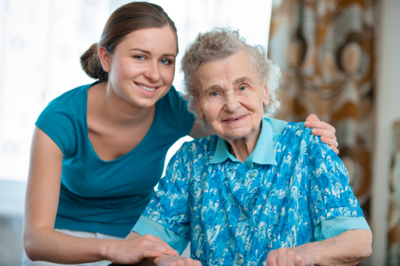 How Do You Prepare Your Loved One for Respite Care?